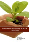 Foundations of Informing Science Cover